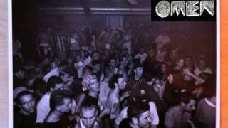 DJ Dag HR3 Clubnight 04.02.1995 Complete (Good Quality)