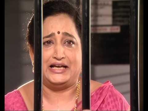YUGGADI (Kannada) - Episode 77