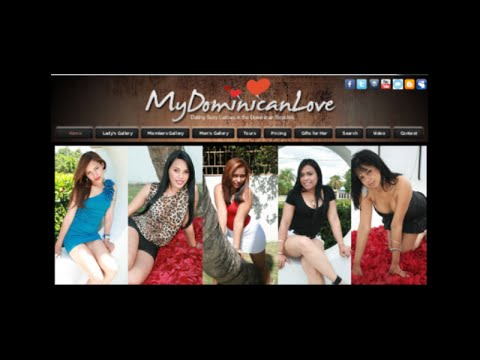 photography dating singles