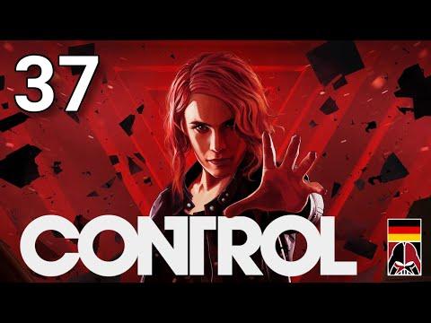 Control - 37