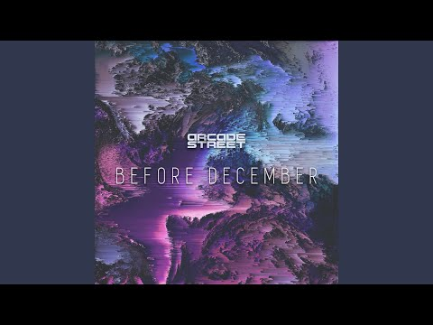 Before December Mp3