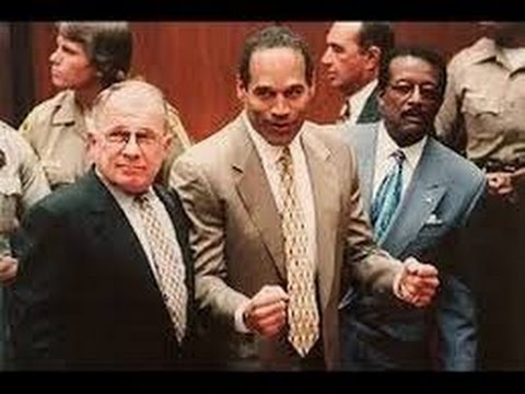 Is O.J Innocent The Missing Evidence Season 1 Episode 1 -  New Evidence