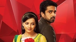Shlok shatters Aastha's dream on first night