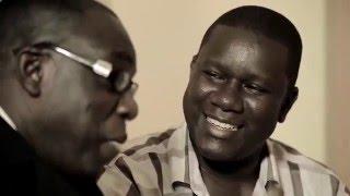 Ndary Baba - Épisode 15