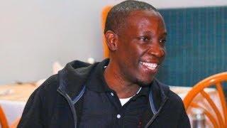 LIVE: NYUMBANI KWA WAZAZI WAKE RUGE MUTAHABA