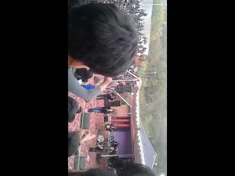 pgc boys concert Islamabad