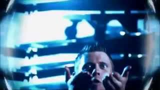 WWE The Miz Theme Song + New Titantron 2012 HD with Download Link) (360p)