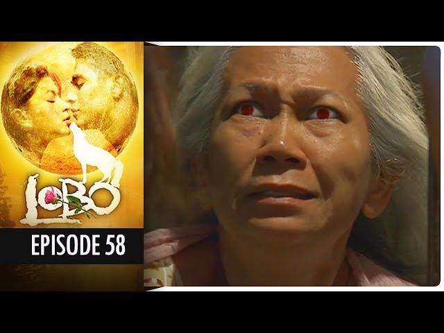 Lobo - Episode 58
