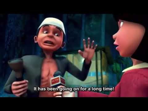 upin-ipin-the-movie-2019-keris-siamang-tunggal-full-trailer