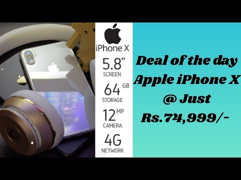 apple-iphone-x-64-gb-storage-rs.74,999|-buy-iphone-x-online
