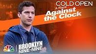 brooklyn nine nine s01e01 vodlocker