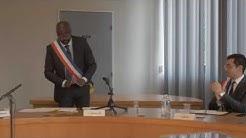 Conseil municipal d'installation de la mairie de Villetaneuse prévu à 19h le 27 mai 2020