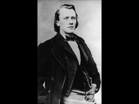JOHANNES BRAHMS - CONCIERTO PARA PIANO Y ORQUESTA No. 2