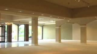 1410 Westover Terrace Suite 102