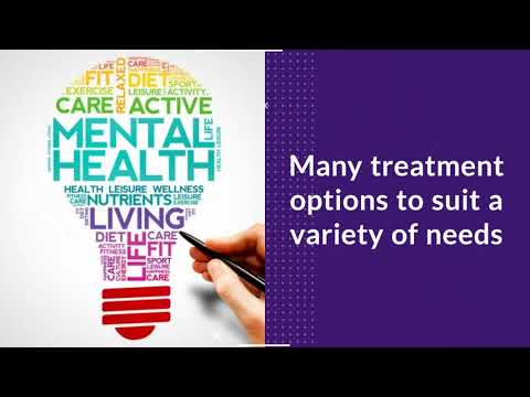 Why Choice Inspire Change Addiction Treatment Centre in Vancouver