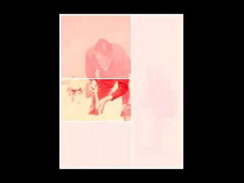 John Cage - Four - The Arditti Quartet