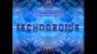 https://atomesmusic.bandcamp.com/album/technozoide.