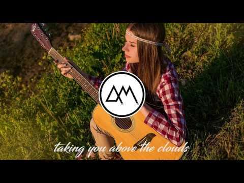 Hayley Kiyoko - Palace (Justin Caruso Remix) Mp3