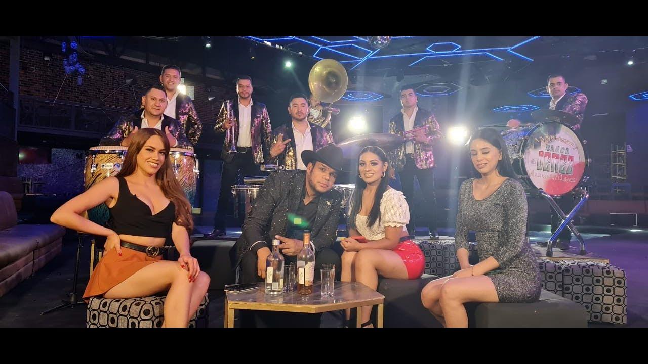 Download MARCO FLORES Y LA JEREZ- VOLVERE