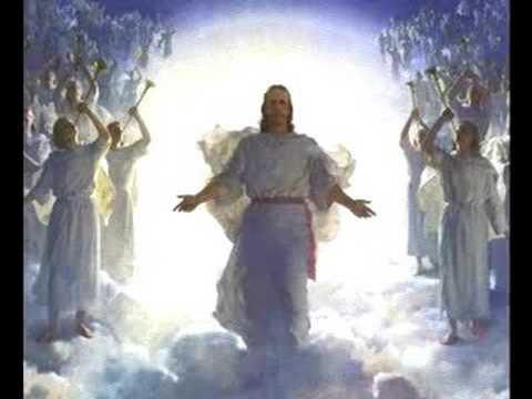 Angels Singing (Kansas City)