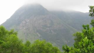 Idu oru Ponmalai - Nizhalgal - Bharthi Raaja - SPB - Ilayaraja