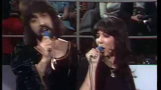 Shuki & Aviva - Du und ich und zwei Träume 1975
