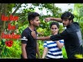 Kaise Bataye Kyun Tujhko Chahe by our desi channel