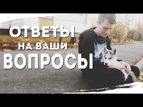 ТРИ дня = ТРИ команды? ОТВЕТЫ НА ВАШИ ВОПРОСЫ | Байкал