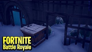 The Zombies Are F#$@in Back!!! Road to 25 Solos | Fortnite: Battle Royale  | PS4 Livestream