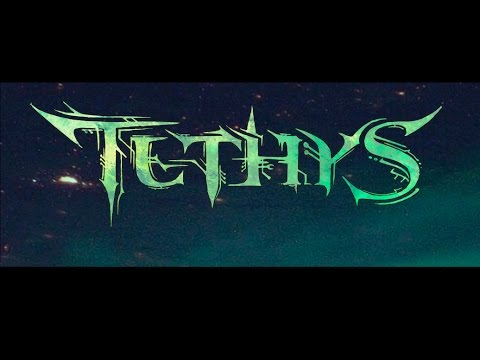 Tethys - Memoirs of the Wanderer