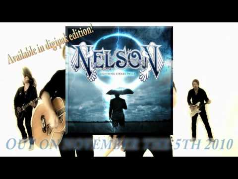 November 2010 Frontiers Records Official Spot