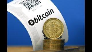 什么是比特币?What is Bitcoin?