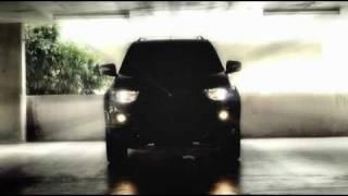 MITSUBISHI PAJERO SPORT 2.5 GT QUARTZ BROWN