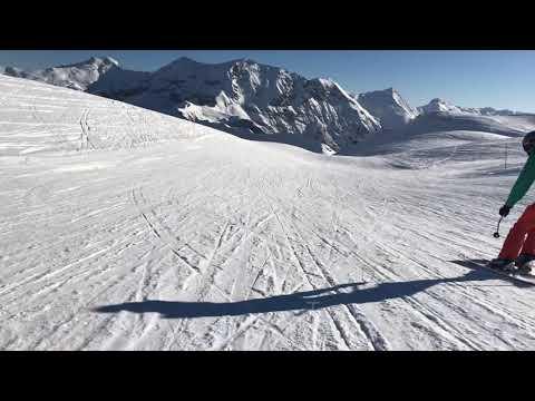 Ski Pharma Angers 2019