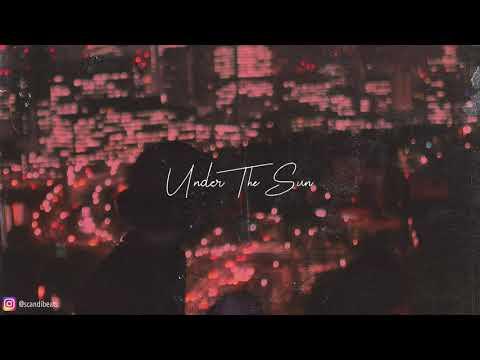 "(FREE) Drake x 6lack Type Beat – ""Under The Sun"" | R&B Type Instrumental 2021"