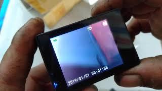 Camera hành trình chỉ với 300k#kenhtonghop tv#