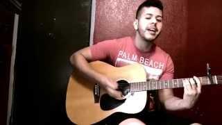 Perfecta Jonatan Sanchez (cover)