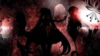 【VOCA★FUSION】 Rafflesia 【Zessei Bijin!】
