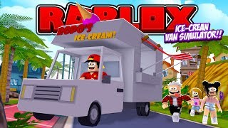 ROBLOX - KIDS GO CRAZY FOR ROPO