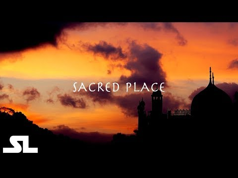 🇯🇲 🇲🇺 Mantra -  Sacred Place (Full Album) - Reggae Seggae Easy Listening Music - HD