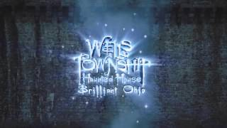Wells Township Haunted House in Brilliant Ohio Promo05