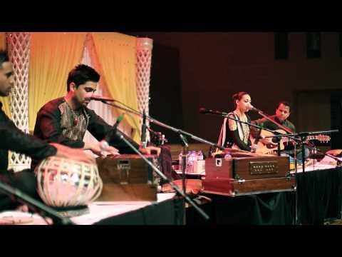 Pankaj Udhas Concert | Kavita Kalyan