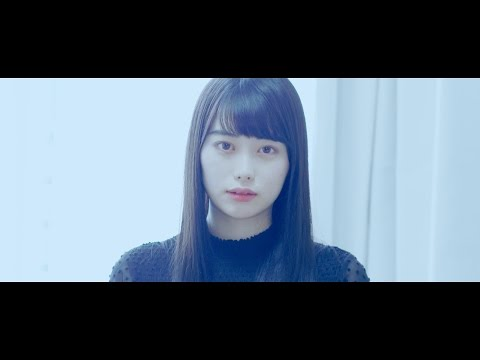 "TRY TRY NIICHE ""溺れるなら青"" (Official Music Video)"