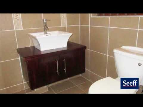 2 bedroom flat for sale in warner beach kingsburgh kwazulu natal south africa for zar 870000 - Bathroom Cabinets Kzn