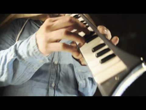 Art-X - Pipper Of Zion (Tribute to Augustus Pablo) [Video Clip]