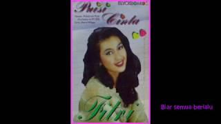 Download Full Album Fitri handayani - Puisi Cinta (1997)