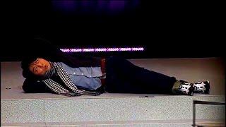 【野島健児】のじさんの可愛い所詰め合わせ② 野島健児 検索動画 23