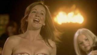 Celtic Woman - The Voice  [HD]