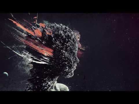 NerdOut! - Voices In My Head (1 Hour) [SuicideSquad]