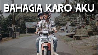 Download FURRY SETYA feat. OM.SYALALA - BAHAGIA KARO AKU (OFFICIAL MUSIC VIDEO)